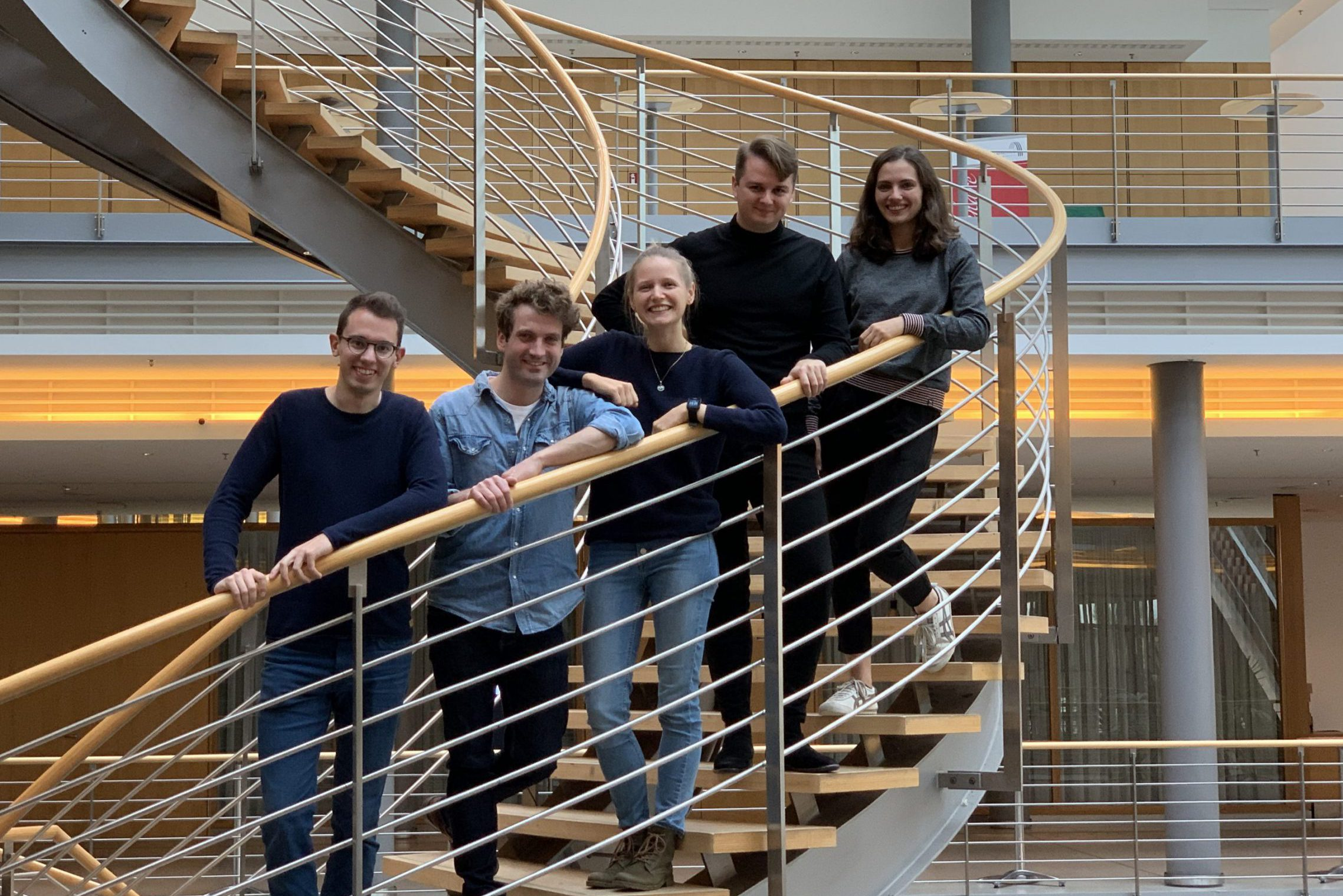 PAK Deutschland Basslehrer Treffen Leipzig 2019 Kontrabassunterricht