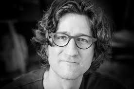 Andreas Doerne Vortrag PAK Deutschland SightReading Hoerlabor Klavier